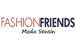 www.fashionfriends.com