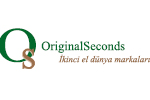 www.originalseconds.com