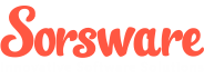 Sorsware Innovative Software Solutions